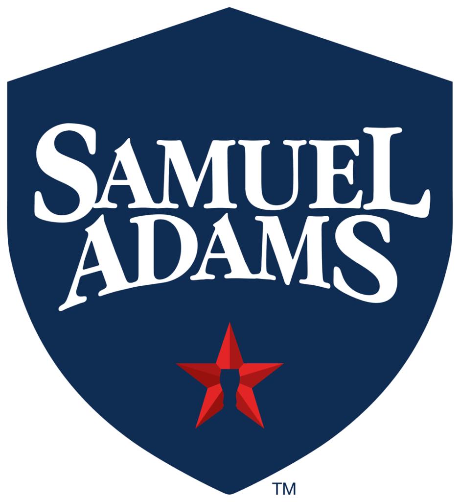 Samuel-Adams