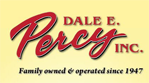 dale-percy