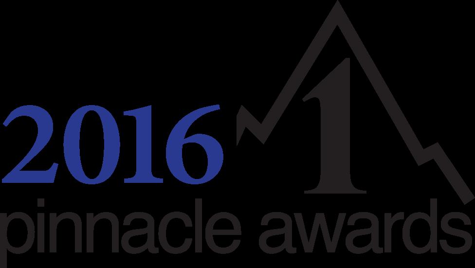 2016 Pinnacle Awards