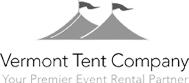 vermont-tent-co