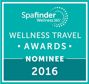 wta nominee badge 2016