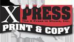 xpress-print