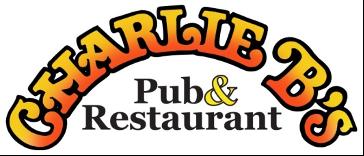 Charlie B's Pub & Restaurant